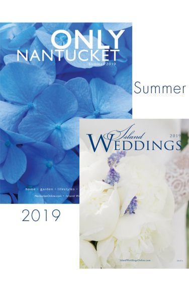 ONLY Summer 2019 with island Weddings