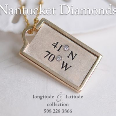 Nantucket Diamond