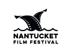 nantucket film festival event