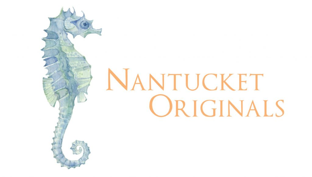 nantucket artisan shops