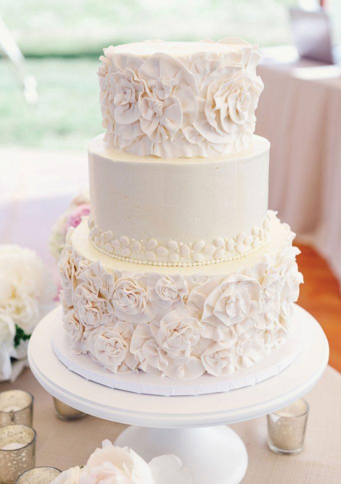 nantucket-island-ack-visit-travel-Post-Wedding-wedding-cakes-Zofia-Co-04-683x1024