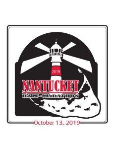 9th Annual Nantucket Half Marathon