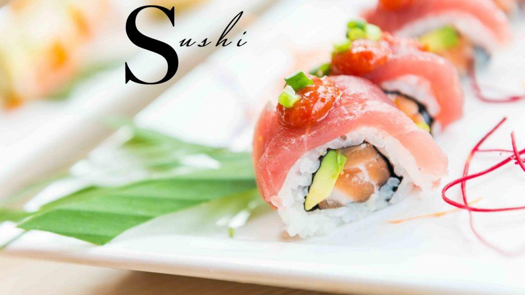 Cusine-Sushi-Cover-Nantucket