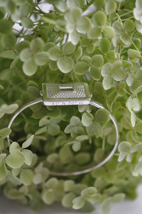 Nantucket Diamond Rings