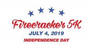 Nantucket Firecracker 5K