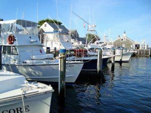 Nantucket SLAM cystic fibrosis