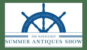 Nantucket Summer Antiques Show