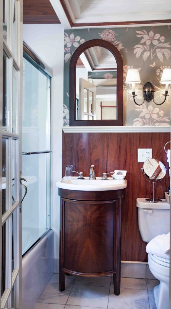 century house nantucket island accomodations where to go and stay