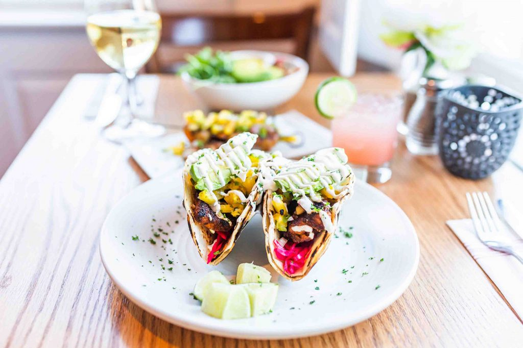 house tacos nantucket keepers