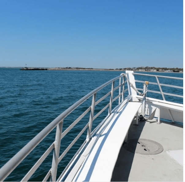 hyline cruises to nantucket fast boat