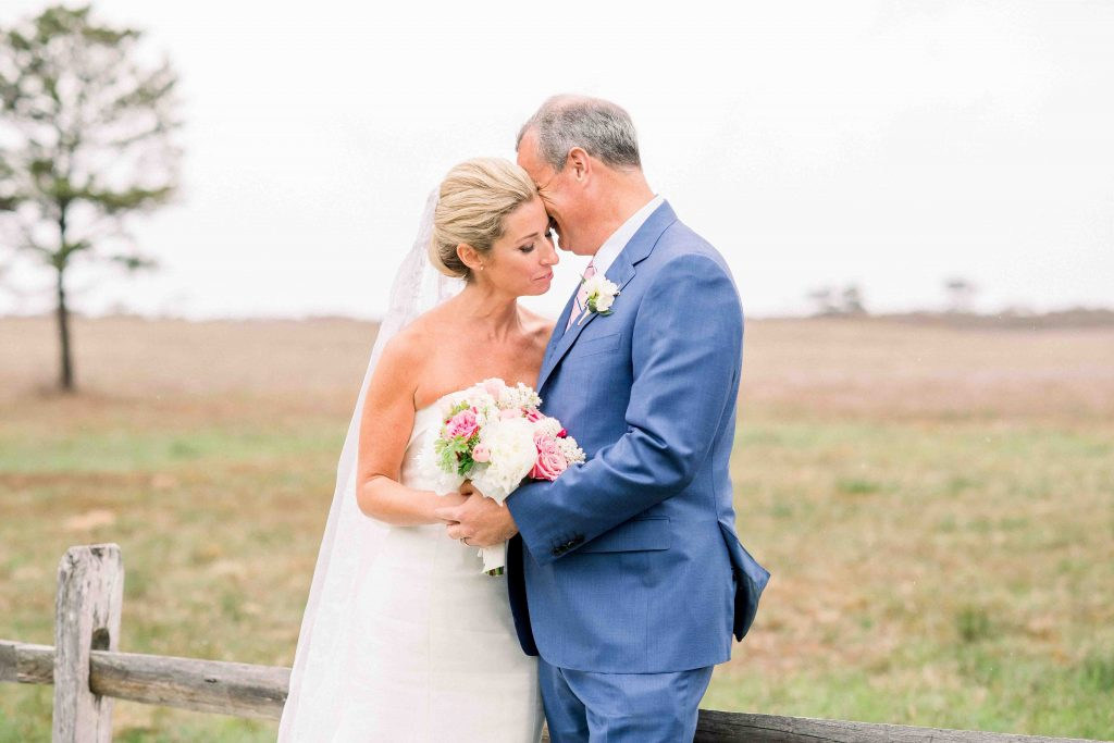 Rebecca Love Photography 2018 Wedding Submissions
