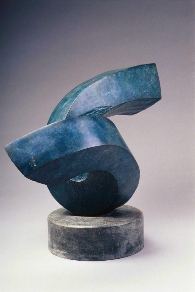 nantucket artisan sculpture