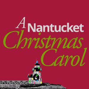 A Nantucket Christmas Carol
