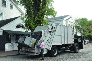 P&M Reis Trucking, Inc.  thumb