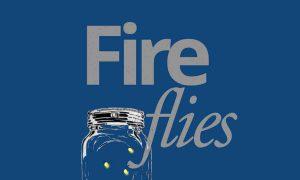 Fire flies nantucket theatre white heron