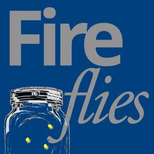 Fireflies Nantucket Play