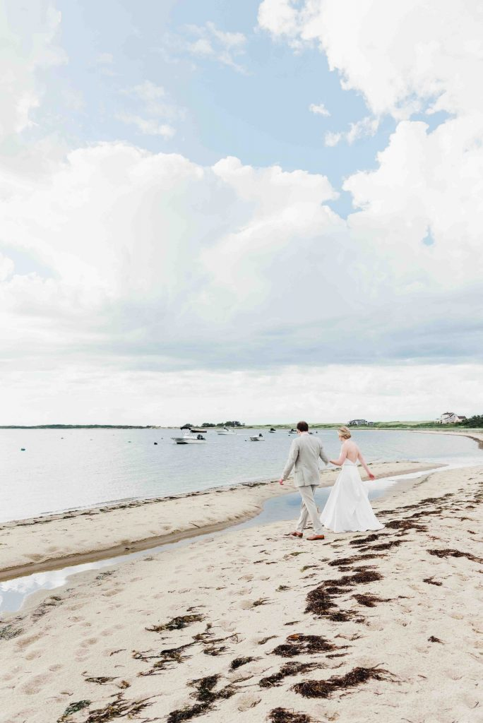 Nantucket-Island-wedding-katherine-Graham-righi
