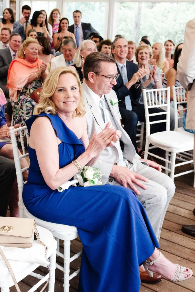 Nantucket-Island-wedding-katherine-Graham-righi-audience
