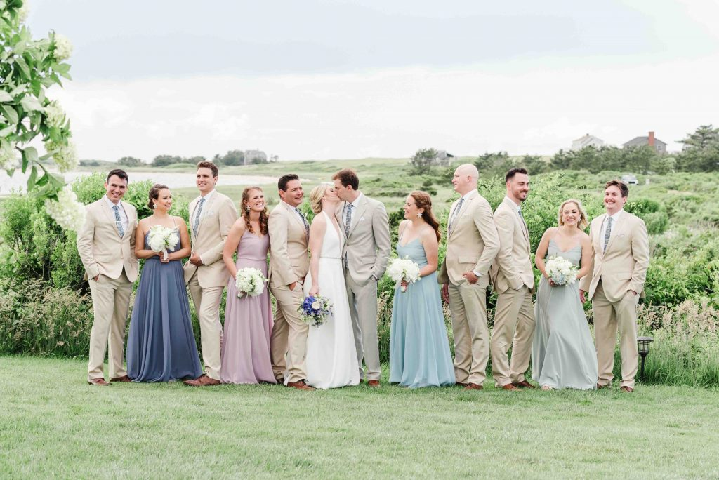Nantucket-Island-wedding-katherine-Graham-righi-bachelor