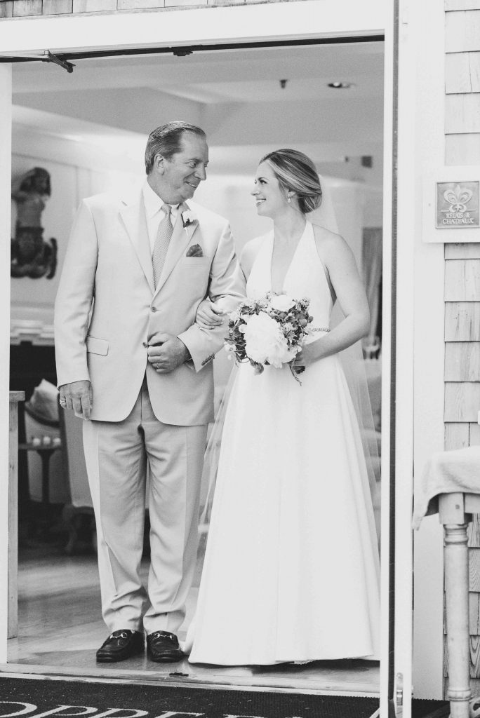 Nantucket-Island-wedding-katherine-Graham-righi-black-and-white