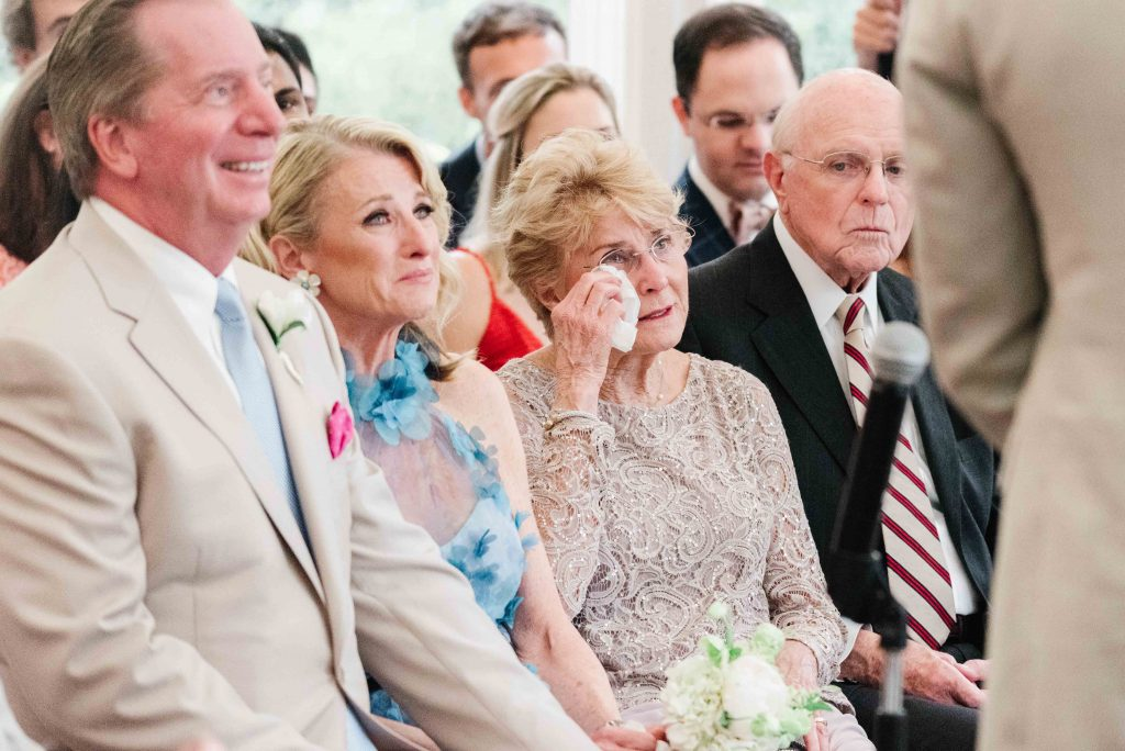 Nantucket-Island-wedding-katherine-Graham-righi-crying-emotional