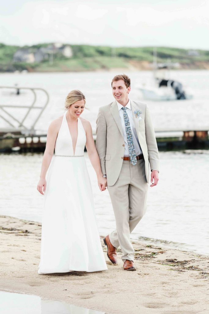 Nantucket-Island-wedding-katherine-Graham-righi-down-by-the-docks