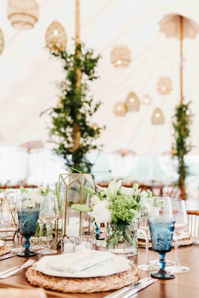Nantucket-Island-wedding-katherine-Graham-righi-flowers