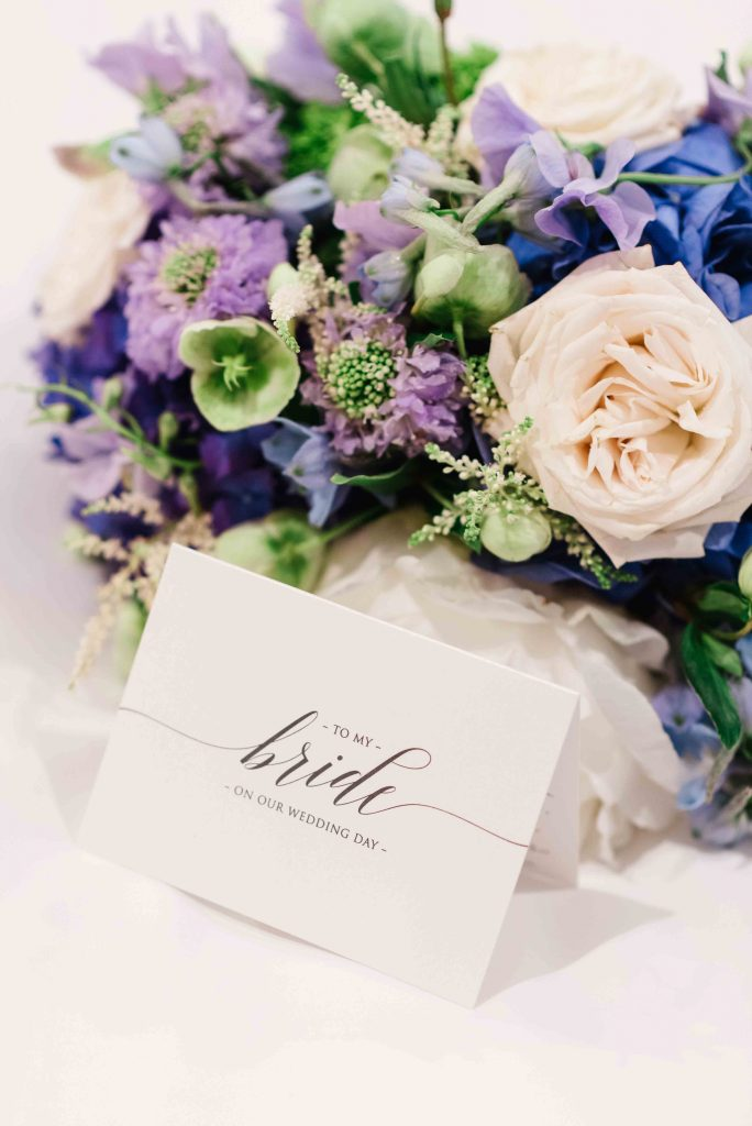 Nantucket-Island-wedding-katherine-Graham-righi-flowers-and-card