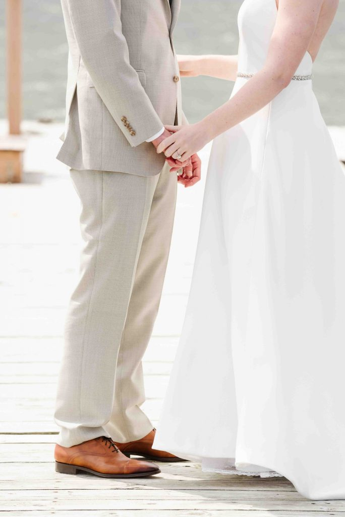 Nantucket-Island-wedding-katherine-Graham-righi-ring-and-other-bling