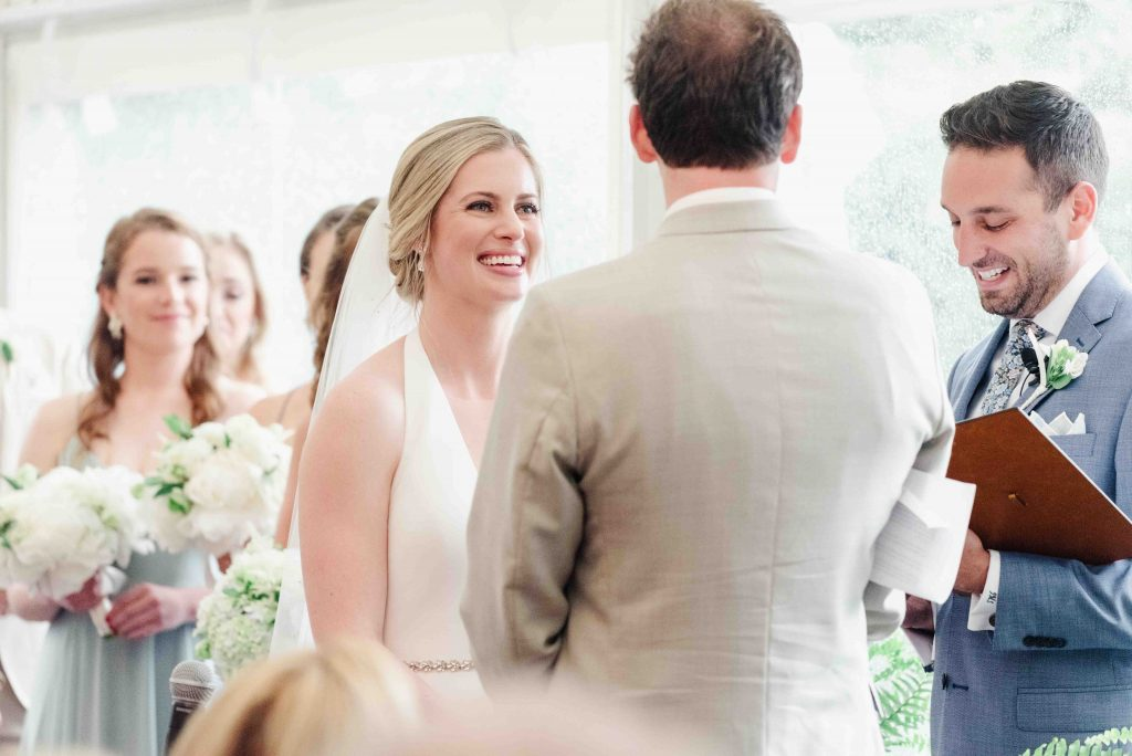 Nantucket-Island-wedding-katherine-Graham-righi-she-said-no