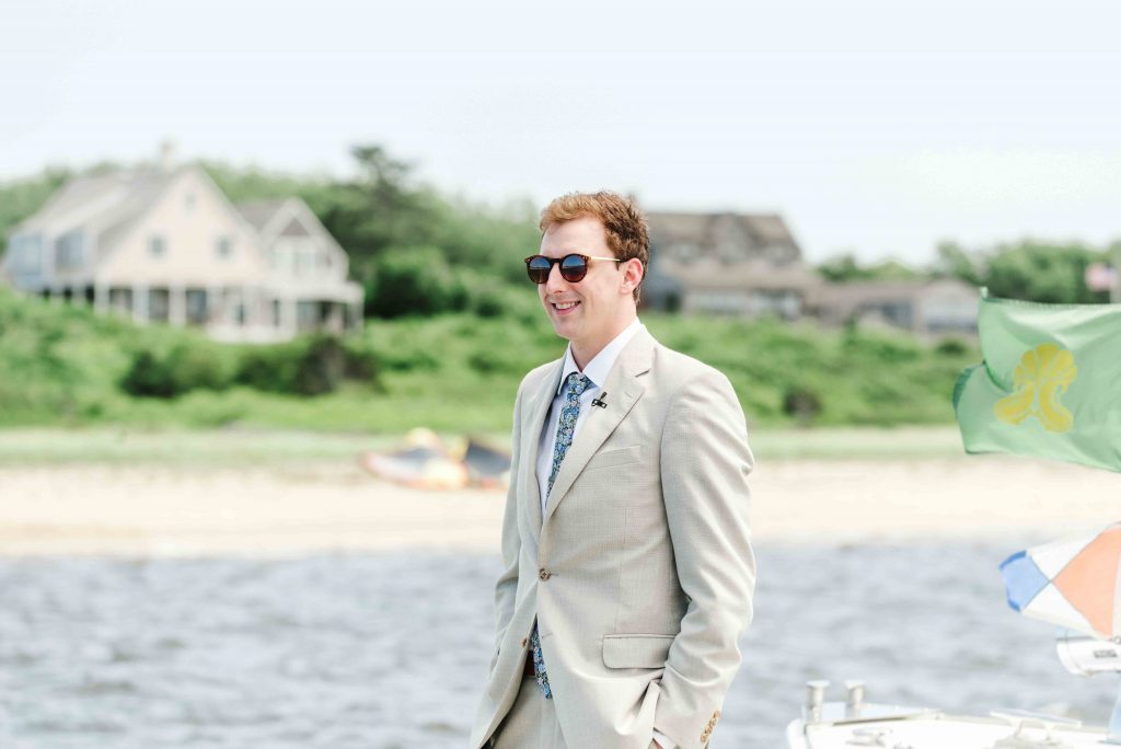 Nantucket-Island-wedding-katherine-Graham-righi-style-nantucket