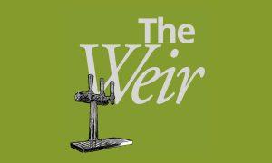 The Weir Nantucket Play