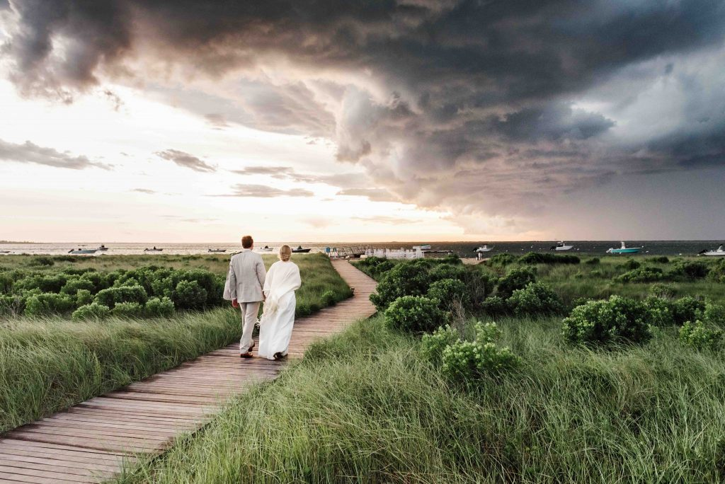 wedding-storm-with-Nantucket-Island-wedding-katherine-Graham-righi