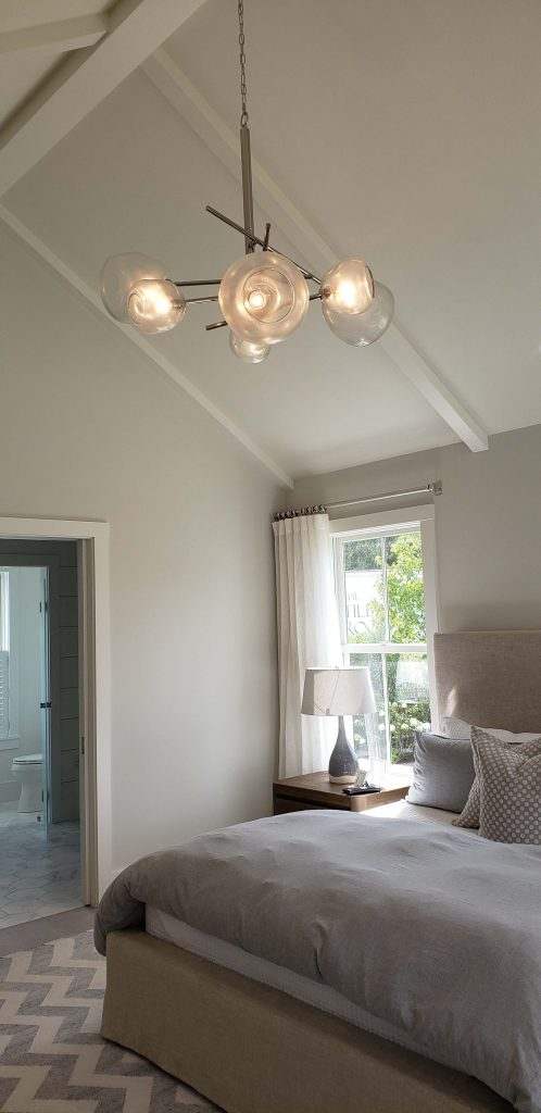 Nantucket Electrical Kevin Dineen 2