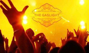 Nantucket Live Music Venue Gaslight Theatre