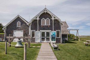 Nantucket-Shipwreck-and-Lifesaving-Museum