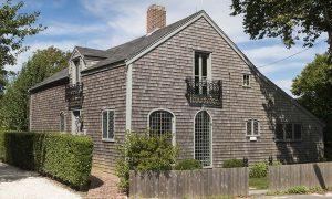 nantucket house greater light