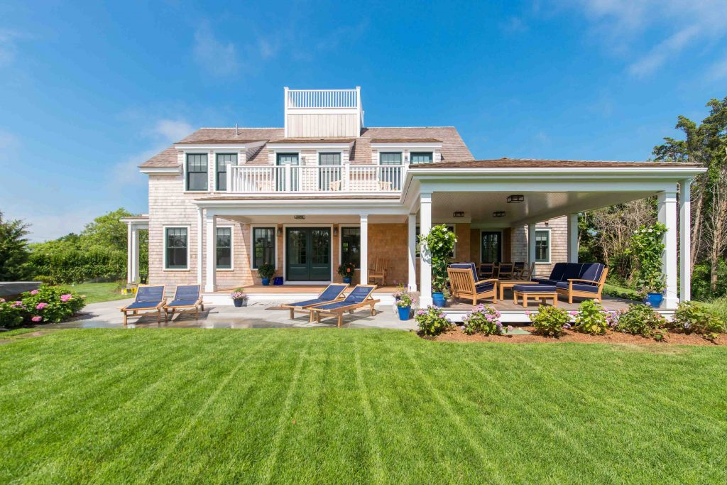 j pepper frazier monomoy home for sale nantucket