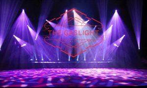 nantucket gaslight venue event music on island club