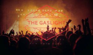 nantucket gaslight venue event music on island night club