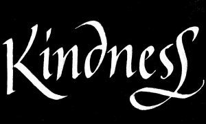nantucket kindness project