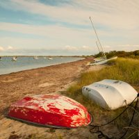 nantucket repairs and rentals