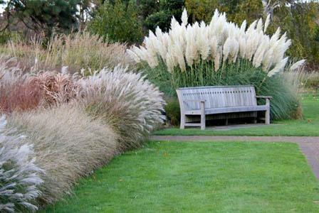 nantucket gardens