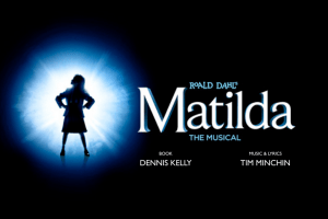 Matilda Play