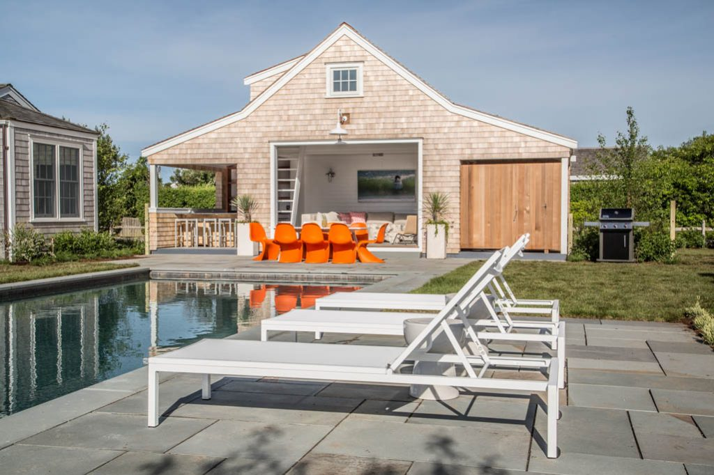 nonantum beach house rental