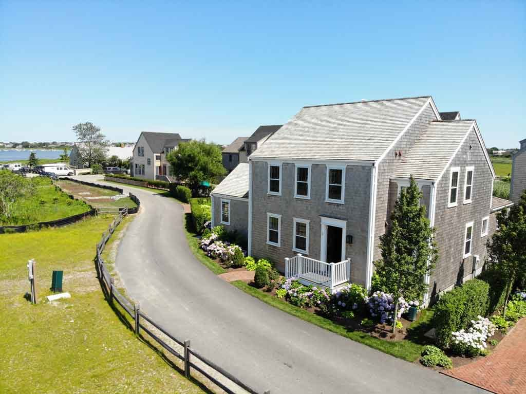 mariners way home for sale nantucket