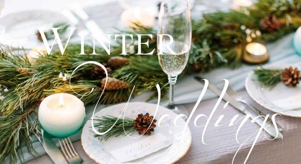 winter weddings nantucket island