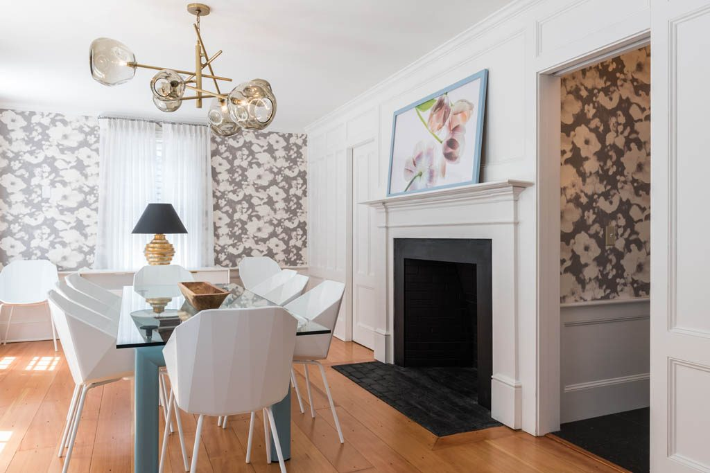 nantucket collection copley group lily street