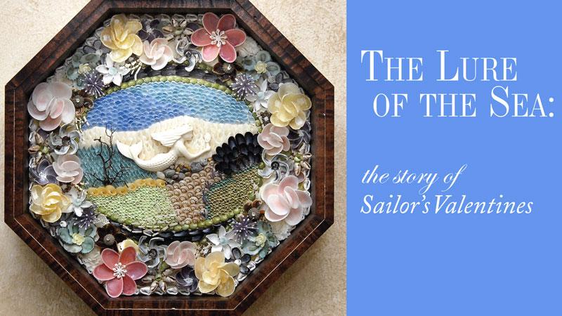sailors valentine nantucket