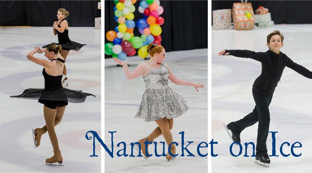 nantucket ice rink